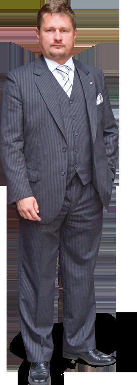 dr Bartosz Józwiak