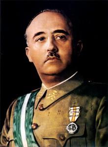 Franco_cabrónazo